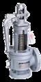 Seria 4200 - Zawory bezpieczeństwa wg ANSI - FARRIS ENGINEERING