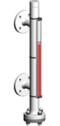 36800-K - Poziomowskazy magnetyczne - WEKA