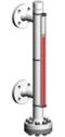 Poziomowskazy magnetyczne: 26411-K