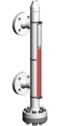 32806-K - Poziomowskazy magnetyczne - WEKA