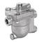 J3SX S1 - Dla niskich i średnich ciśnień do PN25 - Odwadniacze pływakowe - TLV