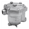 J6SX - Dla niskich i średnich ciśnień do PN25 - Odwadniacze pływakowe - TLV