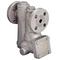 SJ5FNX - Dla niskich i średnich ciśnień do PN25 - Odwadniacze pływakowe - TLV