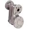 SJ6FNX - Dla niskich i średnich ciśnień do PN25 - Odwadniacze pływakowe - TLV