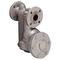 SJ7FNX - Dla niskich i średnich ciśnień do PN25 - Odwadniacze pływakowe - TLV