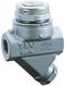 P46SRM - Odwadniacze termodynamiczne wysokoparametrowe - TLV