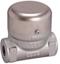 HR80A - Odwadniacze termodynamiczne wysokoparametrowe - TLV