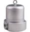 HR150A - Odwadniacze termodynamiczne wysokoparametrowe - TLV