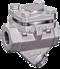 L21S - Termostatyczne - Odwadniacze termiczne - TLV