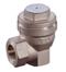 Odwadniacze termiczne: LV13L