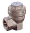 LV13L - Termostatyczne - Odwadniacze termiczne - TLV
