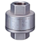 LV21 - Termostatyczne - Odwadniacze termiczne - TLV
