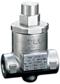 LEX3N - Bimetaliczne - Odwadniacze termiczne - TLV
