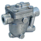 JH3SX - Do wysokich ciśnień do PN100 - Odwadniacze pływakowe - TLV