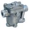 JH3SB - Do wysokich ciśnień do PN100 - Odwadniacze pływakowe - TLV