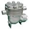 JH7RHB - Odwadniacze pływakowe do wysokich ciśnień do PN100 - TLV