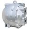 GT14M - Odwadniacze pompujące - TLV