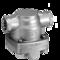 SS1N/V - Dla rurociągów przesyłowych - Odwadniacze pływakowe - TLV
