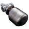 Odwadniacze pływakowe dla rurociągów przesyłowych: FS5/FS5H QUICK