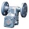 SH5NL - Odwadniacze pływakowe dla rurociągów przesyłowych - TLV