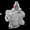 J3SX-RV - Z by-passem - Odwadniacze pływakowe - TLV