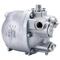GP5C - Pompy kondensatu - TLV