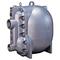 Pompy kondensatu: GP10
