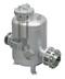 Pompy kondensatu: GP10F