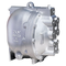 Pompy kondensatu: GP14L