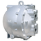 GP14M - Pompy kondensatu - TLV