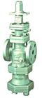 A-COS10 - Do powietrza - Reduktory ciśnienia - TLV