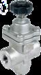 DR20 - Bez odwadniacza i separatora - Reduktory ciśnienia - TLV