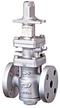 COSR16 - Bez odwadniacza i separatora - Reduktory ciśnienia - TLV