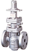 Reduktory ciśnienia: COSR21