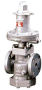 V-COSR - Bez odwadniacza i separatora - Reduktory ciśnienia - TLV