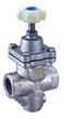 A-DR20 - Do powietrza - Reduktory ciśnienia - TLV