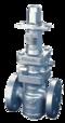 SP-COSR16 - Zawory nadmiarowe - TLV