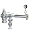 SC - Kompresory pary - TLV