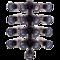 M4/SM/CM - Kolektory/Rozdzielacze - TLV