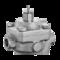 Zawory i filtry: LR3/LR5