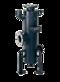 STRV - Inne urządzenia - STIM