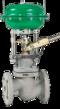 HV6291/PV6291 - Zawory odmulające - RTK