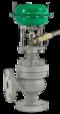 HV6291E/PV6291E - Zawory odmulające - RTK