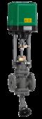 MV5291 - Zawory ciągłego odsalania - RTK
