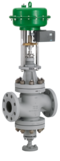 Automatyka / Regulacja: MV 5351