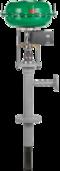 MDK 5351 - Schładzacze pary wodnej - ZAWORY SPECJALNE - RTK