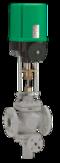 MV52(3)91 - Zawory wody zasilającej - ZAWORY DO KOTŁÓW - RTK