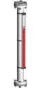 Seria Standard 28 bar: Typ 34300-B