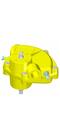 Siłowniki pneumatyczne: Model 01