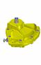 Siłowniki pneumatyczne: Model 02